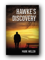 HAWKES_DISCOVERY_Fnl